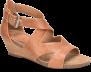 Shoe Color: Lugguge