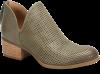 Shoe Color: Pale-Olive