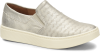 Shoe Color: Platino