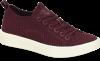 Shoe Color: Cordovan