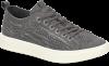 Shoe Color: Steel-Grey