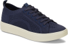Shoe Color: Midnight-Navy