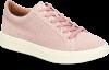 Shoe Color: Peony