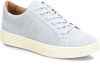 Shoe Color: Cloud-Blue