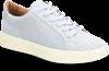 Shoe Color: Cloud-Blue
