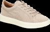Shoe Color: Mist-Grey