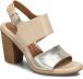 Shoe Color: Parchment-Platino