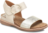 Shoe Color: Light-Grey-Platino