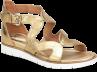 Shoe Color: Old-Gold