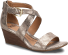 Shoe Color: Bistro-Taupe