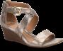Shoe Color: Bistro-Taupe