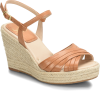 Shoe Color: Desert-Sand