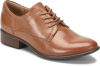 Shoe Color: Cognac
