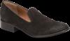 Shoe Color: Dark-Brown
