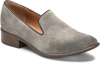 Shoe Color: Pietra-Grey