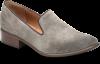 Shoe Color: Pietra-Grey