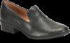 Shoe Color: Black-Multi