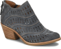 Shoe Color: Denim