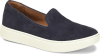 Shoe Color: Navy