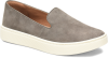 Shoe Color: Snare-Grey