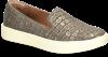 Shoe Color: Grey-Multi