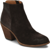 Shoe Color: Dark-Brown-Espresso