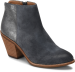 Shoe Color: Denim-Anthracite