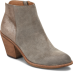 Shoe Color: Pietra-Grey-Bronze