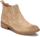 Shoe Color: Barley