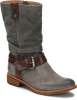 Shoe Color: Pietra-Grey-Bridle-Brown
