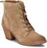 Shoe Color: Barley-Suede