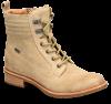 Shoe Color: Cashmere