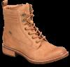 Shoe Color: Pinecone