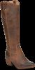 Shoe Color: Aztec-Brown