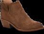 Shoe Color: Light-Brown