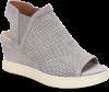 Shoe Color: Grey