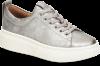 Shoe Color: Steel