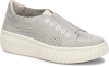 Shoe Color: Light-Grey