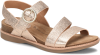 Shoe Color: Pale-Bronze