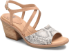 Shoe Color: Nude-Rosewater