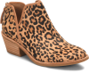 Shoe Color: Leopard-Tan