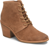 Shoe Color: Siena-Brown-Suede