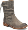 Shoe Color: Taupe