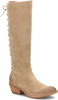 Shoe Color: Cashmere-Suede