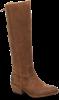 Shoe Color: Siena-Brown