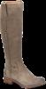 Shoe Color: Dark-Taupe