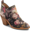 Shoe Color: Pink-Multi