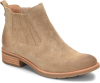 Shoe Color: Cashmere-Suede