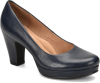 Shoe Color: Oceano-Navy