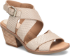 Shoe Color: Cream-Snake
